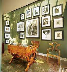 beautiful homes made better with richard avedon u0027s photographs