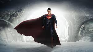 85 entries in superhero hd wallpapers group