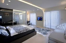 Modern Bedroom Ceiling Design Ultra Modern Ceiling Designs For Your Master Bedroom