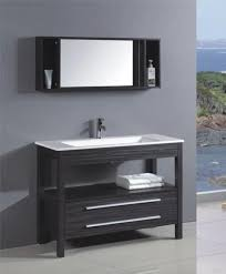 Euro Bathroom Vanity 26 Best Wet Room Ideas And Designs Images On Pinterest Bathroom