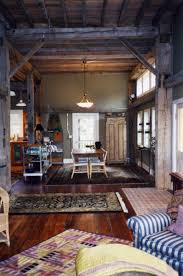 pole barn home interior kitchen barn house interior home interiors hull decorating ideas