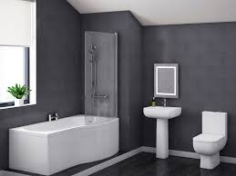 bathroom modern bathroom showers 40 simple modern bathroom full size of bathroom modern bathroom showers 40 simple modern bathroom shower design ideas 60