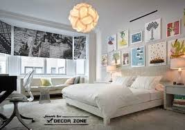 Chandeliers Bedroom Inspiring Modern Chandeliers For Bedrooms Oval Curtain Wave Modern