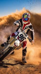 race motocross motocross biker mud racing iphone wallpaper iphone wallpapers