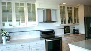 84 inch tall cabinet tall kitchen cabinet view larger image 84 inch tall kitchen pantry