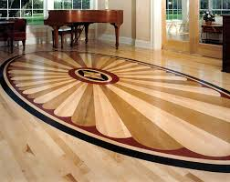 great selection of hardwood prefinished engineered and laminate