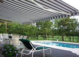 Awnings South Jersey Shade Awnings Crafts Home