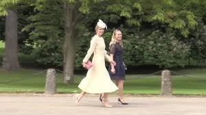 find out who designed donna air u0027s dress for pippa middleton u0027s