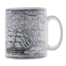 buy heated coffee mugs from bed bath u0026 beyond