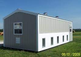 d and d kennel buildings and kennel supplies
