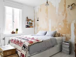 download small apartment bedroom ideas javedchaudhry for home design