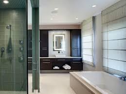 homely ideas 18 narrow bathroom design home design ideas