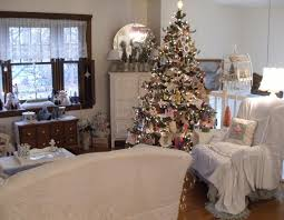 Christmas Window Decorating Ideas Pinterest by 21 Photos Gallery Of Best Christmas Window Decorations Ideas