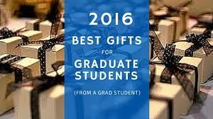 phd graduation gifts gift ideas for phd graduates justsingit