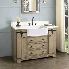 Fairmont Bathroom Vanities Discount by Homestead Lux Home Discount Plumbing And Hardware Kitchen