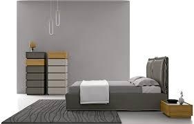 Modern Bedroom Furniture Chicago Modern Bedroom Furniture Chicago - Italian furniture chicago