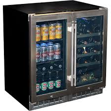 beer fridge images reverse search