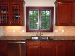 kitchen cabinet hardware pulls carol beach knobs trendy