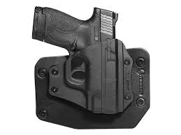 m p shield laser light combo holsters for s w m p shield 9mm crimson trace green laser lg 489g