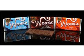 wonka bars where to buy and the chocolate factory 2005 set of wonka bars a set
