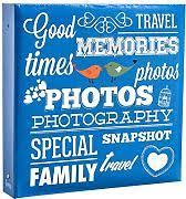 photo album holds 500 buy arpan photo albums online lionshome