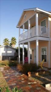 Beach Houses For Rent In Panama City Beach Florida - house vacation rental in carillon beach from vrbo com