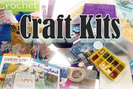 new diy craft kits now available auburn library