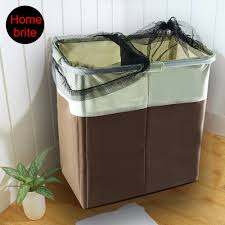Sorting Laundry Hamper by Tips Pull Out Clothes Hamper Clothes Hamper Elephant Clothes