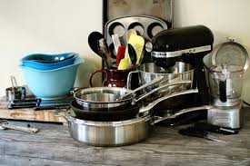 Designer Kitchen Utensils 33 Best Images Of Kitchen Utensels Different Kitchen Utensils