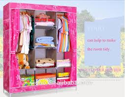 diy storage ideas for clothes folding clothes shelf diy kids clothes rack wardrobe storage ideas