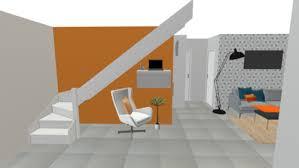 ma chambre a la forme d une cage hepl quelle couleur dans ma cage d escalier