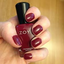 zoya nail polish risa u0027s pieces
