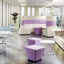 hive modular workbay sofa agile working sofas apres furniture