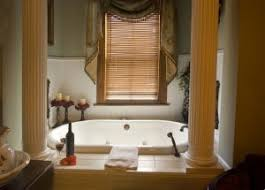 small bathroom curtain ideas lonelybloggers modern home decor and design ideas part 15