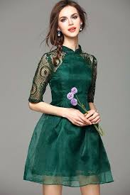 modern dress 17 best cheongsam images on dresses cheongsam