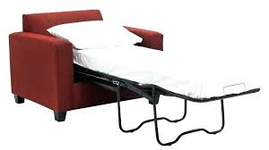 Single Futon Chair Bed Single Futon Chair Bed Futon Chair Bed Single Futons Sofa Beds