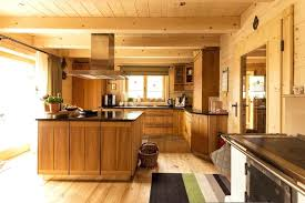 materiel de cuisine pour professionnel cuisine professionnelle pour particulier cuisine pour cuisine