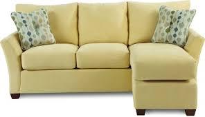 amy la z boy photo gallery of lazy sleeper sofa home decor ideas