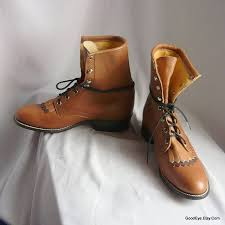 womens size 9 ankle boots uk 29 best vintage boots images on boots