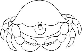 imagenes animales acuaticos para colorear animales oceanicos para colorear recursos para el aula animales