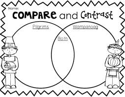31 best compare and contrast activities images on