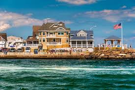 Pleasant Beach Village by 10 Best East Coast Beach Rental Destinations For Families Family