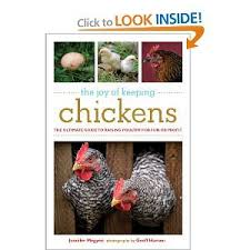 Guide To Raising Backyard Chickens by Raising Backyard Chickens Baby One Hundred Dollars A Month
