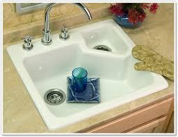 CorStone Model  Quidnick - Corstone kitchen sink