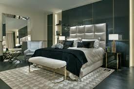 bedroom ideas amazing queen size sets childrens bedroom