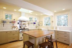 kitchen design magnificent small kitchen design tiny house