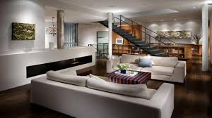 cottage interior modern cottage interior designcottage interior design cottage
