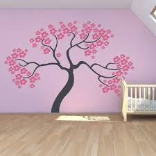 wall art designs circle of relatives tree wall decal wall art wall art designs circle of relatives tree wall decal wall art trees wall stickers wall