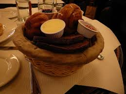 panier 騅ier cuisine 大排長龍的紐約美味八部曲balthazar 紐約美食 breadbug 天空部落tian