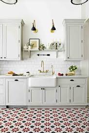 best vintage kitchen decorating ideas in 2017 best vintage